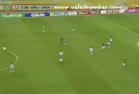 Watch and share Argentina GIFs and Golazo GIFs on Gfycat