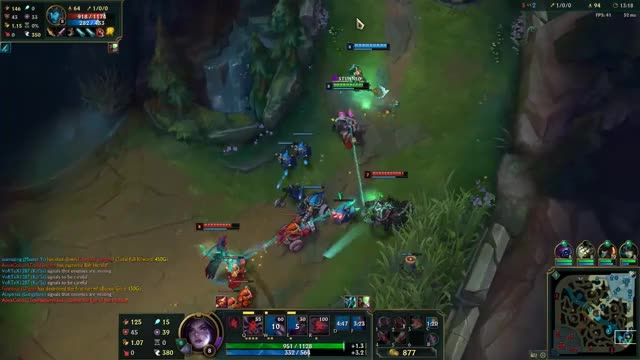 Watch Nami Clutch GIF on Gfycat. Discover more kai'sa, kai'sa vs kalista, kai'sa vs kalista adc, kai'sa vs kalista master, kaisa adc, kalista, kalista challenger, kalista vs kaisa, kalista vs vayne montage, league of legends, leagueoflegends GIFs on Gfycat