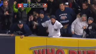 Watch and share Barstool Sports GIFs on Gfycat