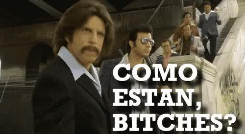 Watch anchorman-gifs GIF on Gfycat. Discover more related GIFs on Gfycat