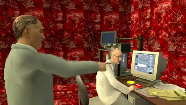 Watch VALVe messup GIF on Gfycat. Discover more YouTube, classic, counterstrike, css, episode, half-life2, halflife2, life2, of, tfc GIFs on Gfycat