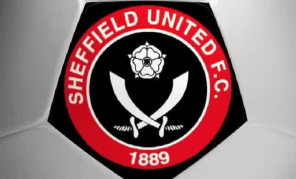 Watch Sheffield United GOAL Animation GIF on Gfycat. Discover more 3D, 3ds, 3dsmax, Blades, CGI, Football, SUFC, United, animation, art, ball, captain, celebrations, club, hallam, header, lane, luke, overhead, sheffield GIFs on Gfycat