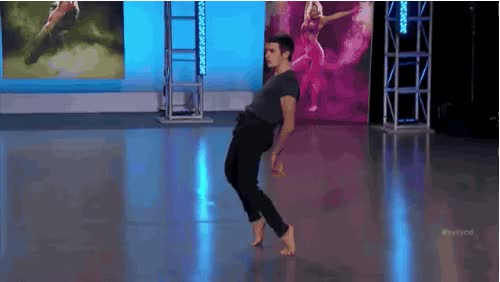 Watch this dance GIF on Gfycat. Discover more related GIFs on Gfycat