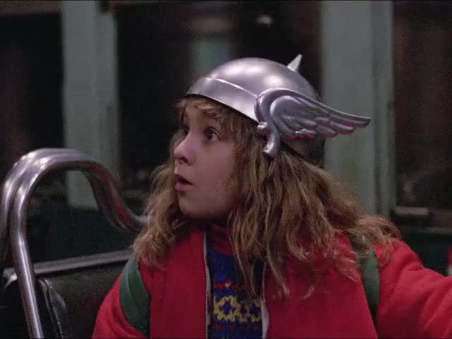 Watch and share Adventures In Babysitting - Oh Myyyy GIFs by MikeyMo on Gfycat