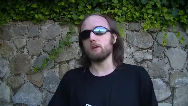 Lo schifo di Fortnite - (RIP Unreal)