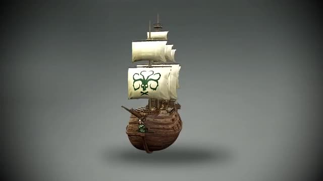 Watch and share Sea Of Thieves GIFs and Shared World GIFs on Gfycat