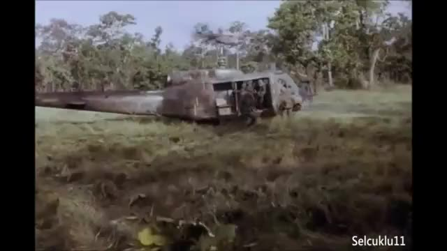 Watch and share Vietnam GIFs on Gfycat