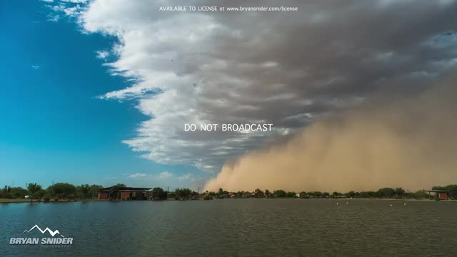 Watch and share Dust Storm GIFs and Maricopa GIFs by Bryan Snider on Gfycat