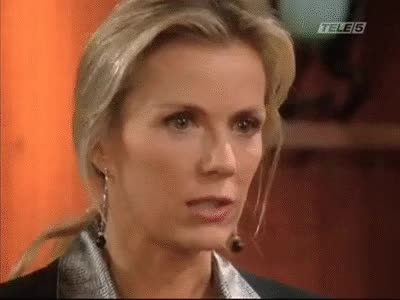 Watch Brooke Logan GIF on Gfycat. Discover more related GIFs on Gfycat