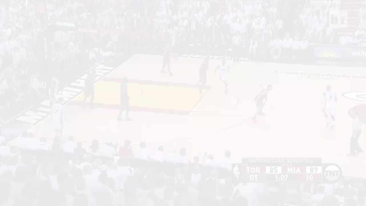 nevertellmetheodds, Stuck Basketball GIFs