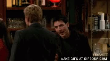 Watch Met GIF on Gfycat. Discover more related GIFs on Gfycat