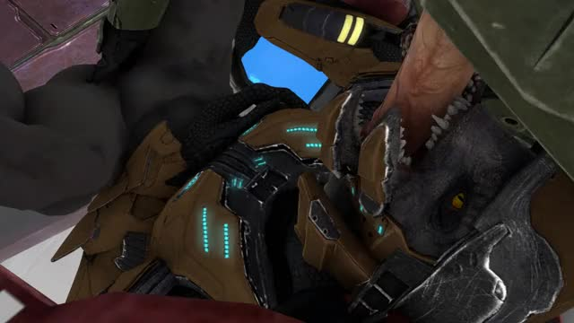 Watch preview GIF on Gfycat. Discover more overwatch GIFs on Gfycat