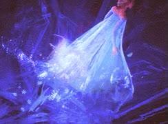 disney Idina Menzel frozen ice queen let it go snow queen queen elsa