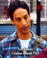 Watch i love you and i like you GIF on Gfycat. Discover more 1k, 5k, abed nadir, ahhh it was really hard to pick what to gif for abed, and also the special drink one is my favorite, and i obvs had to include cool cool cool, but im happy with my choices, community, community meme, communityedit, danny pudi, idk why but i found it really hard to choose, ive also noticed that each character gifset also includes one heartbreaking moment, maybe, mine: community, mine: gifs, youre welcome GIFs on Gfycat