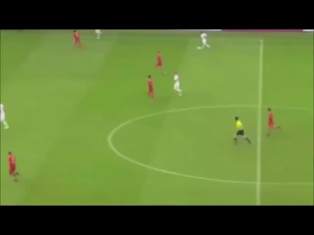 Kuba Goal Euro 2012