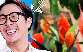 Watch and share Infinite Challenge GIFs and Infinity Challenge GIFs on Gfycat