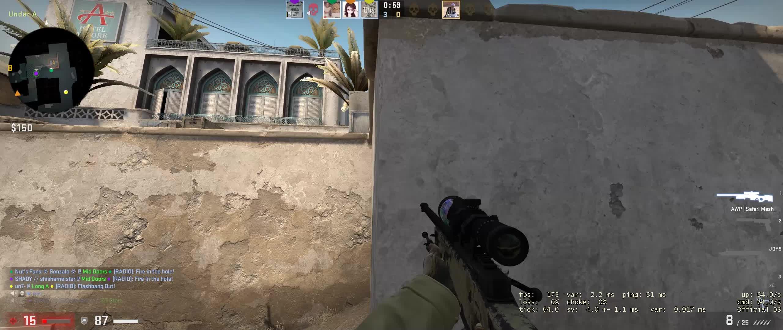 awp, csgo, kqly, shot, CS:GO KQLY shot conspiracy GIFs