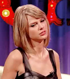 Watch this taylor swift GIF on Gfycat. Discover more 1989, 1989 acoustic, 1989 tour, 1989 tour london, awkward, awkward taylor swift dancing, dancing, fearless, red, singing, speak now, taylor swift, taylor swift dancing GIFs on Gfycat