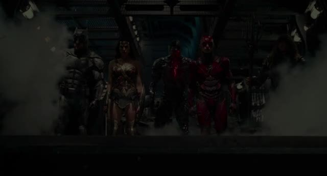 Watch this justice league GIF by Justice League Movie (@justiceleague) on Gfycat. Discover more dc, heroes, justice league, justiceleague, super heroes, superheroes GIFs on Gfycat