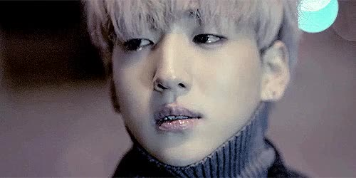 Watch baro GIF on Gfycat. Discover more related GIFs on Gfycat