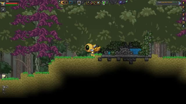 Watch Starbound - Eye of Ruin GIF by @photoloss on Gfycat. Discover more starbound GIFs on Gfycat