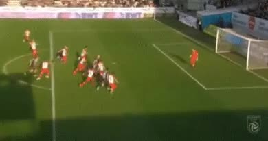 Watch holland GIF on Gfycat. Discover more related GIFs on Gfycat