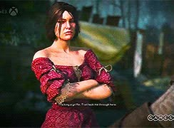 Watch my gifs tw* The Witcher the witcher 3 geralt of ri GIF on Gfycat. Discover more related GIFs on Gfycat