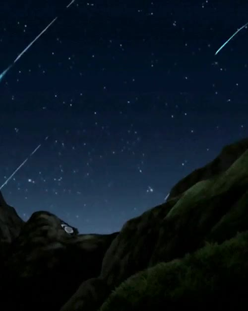 Watch and share Sokka's Master GIFs and Meteor Shower GIFs on Gfycat