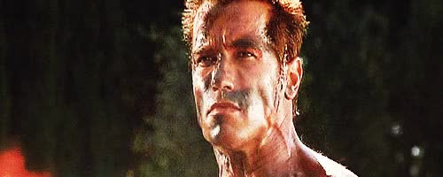 Watch and share Arnold Schwarzenegger GIFs on Gfycat