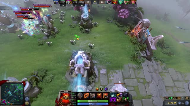 Watch Mars GIF on Gfycat. Discover more leagueoflegends GIFs on Gfycat
