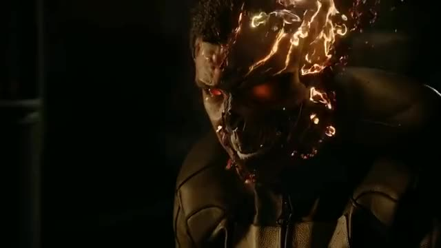 Watch Ghost Rider GIF on Gfycat. Discover more Agents of S.H.I.E.L.D., AoS, Ghost Rider, MCU, Marvel, Marvel Cinematic Universe GIFs on Gfycat