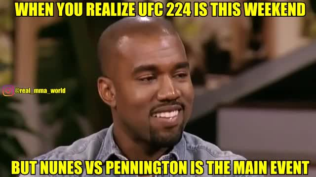 Watch and share Kanye West GIFs and Mmaworld GIFs on Gfycat