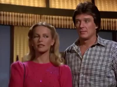 Watch and share Charlie's Angels GIFs and Male Stripper GIFs by natureboy on Gfycat