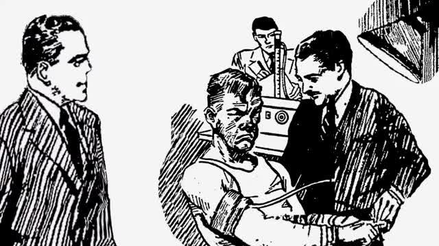 Watch SpareTag | Brainwashing GIF by SpareTag (@sparetag) on Gfycat. Discover more SpareTag.com, false confession, manipulation techniques, police interrogation GIFs on Gfycat