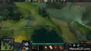 Watch and share DotA2: Hookception GIFs on Gfycat