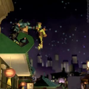 Watch and share Slash And Destroy GIFs and Tmnt Season 2 GIFs on Gfycat