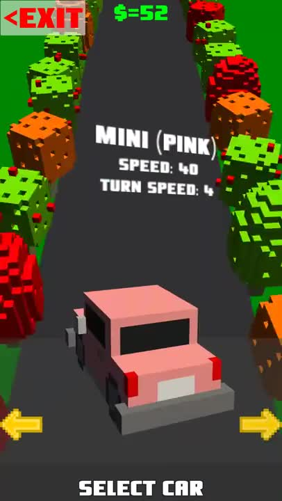Watch Voxel Car Shop GIF by @mafucraft123 on Gfycat. Discover more Unity3D, unity3d GIFs on Gfycat