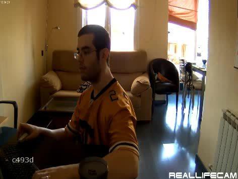 LifeCam, lifecam, Reallifecam.com - a website where you can watch the