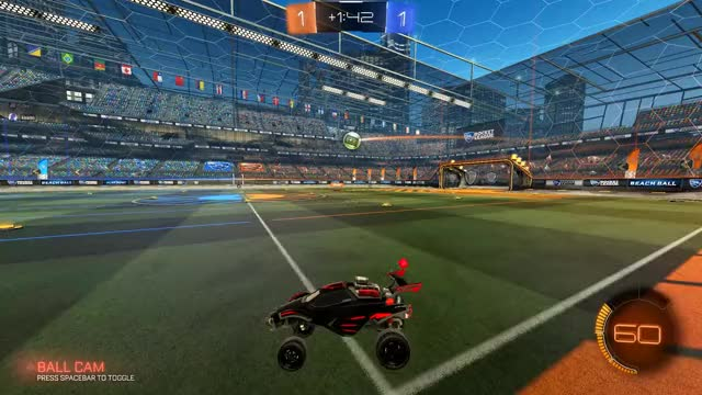 Watch and share Rocket League 2020.05.08 - 22.30.16.09.DVR GIFs by daay_rl on Gfycat