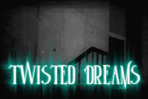 Watch and share Coming Soon: Twisted Dreams Raffle: Invite List GIFs on Gfycat