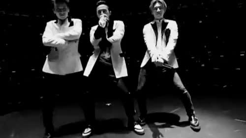 Watch SINCE 88 GIF on Gfycat. Discover more .mine, and it's seungri gd and daesung in the middle too, bb: bw, bb: gif, bb: performance, bb: vs, bigbang, choi seunghyun, daesung, dong youngbae, g dragon, gd, gdragon, jfc, kang daesung, kwon jiyong, lee seunghyun, seungri, taeyang, top, vip net GIFs on Gfycat