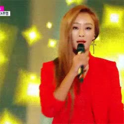 Watch and share Shannon Williams GIFs and Queen Ailee GIFs on Gfycat