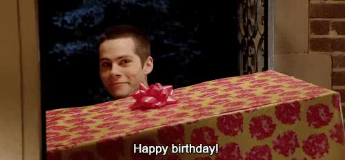 Watch this bday GIF on Gfycat. Discover more bday, happy bday GIFs on Gfycat