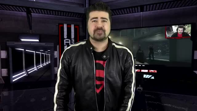 Watch and share Angryjoe GIFs and Top 10 GIFs by shiverskill on Gfycat