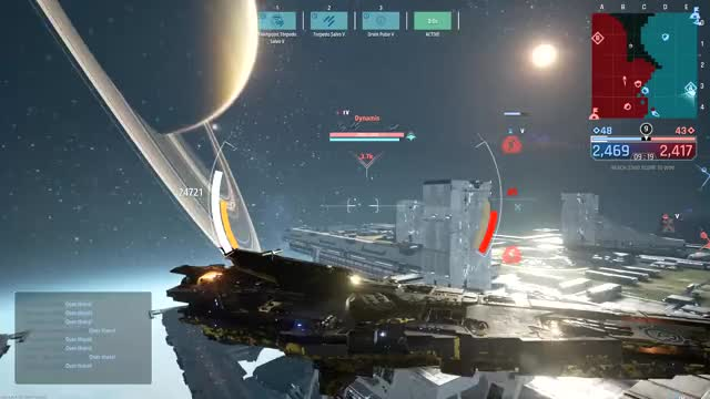 Watch and share Dreadnought GIFs and Flashpoint GIFs by polarissb on Gfycat