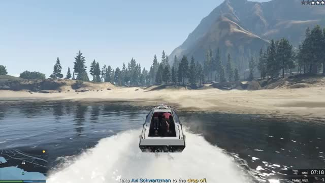 Watch and share Gtagif GIFs and Gta5 GIFs by xylicakes on Gfycat