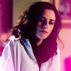 Watch beware the moon GIF on Gfycat. Discover more effy, kaya scodelario, skins, stonem GIFs on Gfycat
