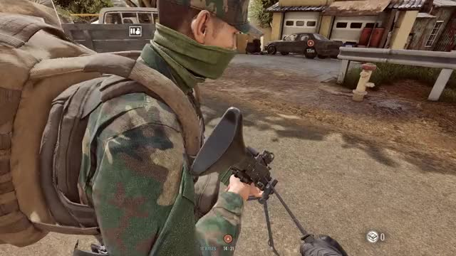 Watch and share Insurgency Sandstorm 2019.07.18 - 19.39.13.07.DVR GIFs by XaXa on Gfycat