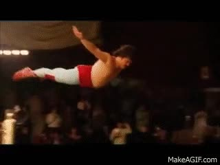 Watch Nacho libre GIF on Gfycat. Discover more richard riehle GIFs on Gfycat