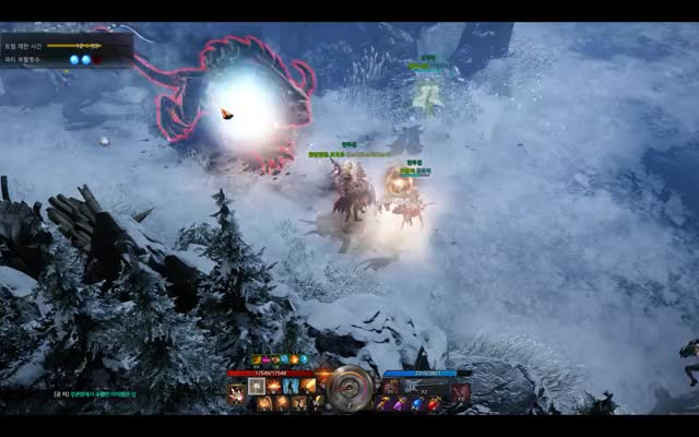Watch and share Lostark GIFs and Dota2 GIFs by dngur0807 on Gfycat